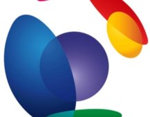 BT to launch tablet for the home