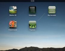Best iPad utilities apps