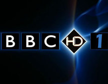 BBC HD to simulcast BBC One by autumn