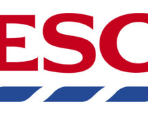 Tesco set to launch iTunes rival Digital Locker