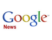 Google gets personal with its local news