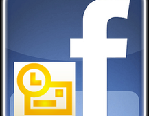 Facebook hits Outlook in real-time