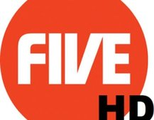 Five HD on Virgin: Ready for launch