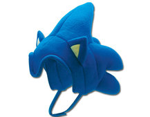 Free hat for every GameStop Sonic Colors pre-order