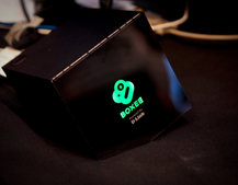 VIDEO: Boxee unboxed by Boxee