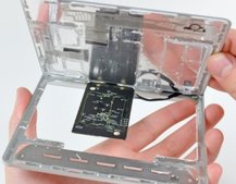 VIDEO: Apple Magic Trackpad teardown