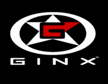 Ginx: UK games channel to launch in November