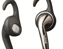 Jabber all day with the Jabra corded earphones