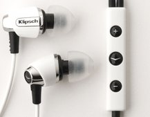 Klipsch delivers ear nirvana with new range of headphones