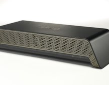 Slingbox PRO-HD to stream high-def content
