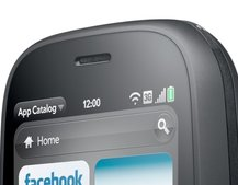 HP webOS 2.0 coming to Palm Pre, Pixi and Plus range of smartphones