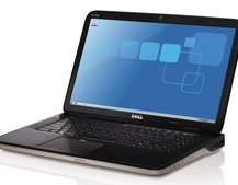 Dell XPS: Industry's first ever Skype-certified laptops