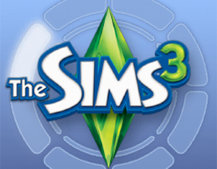 APP OF THE DAY - The Sims 3 (iPhone / iPod touch)