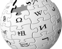 Wikipedia appeals for donations
