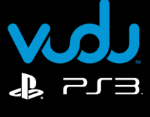 Vudu expands VOD variations on the PS3