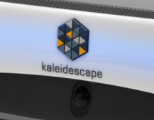 Kaleidescape Cinema One kid friendly DVD server lands