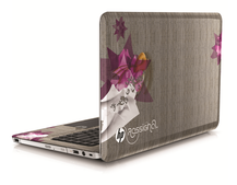 HP goes off piste for limited edition Pavilion dv6 Rossignol laptops