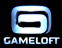 Gameloft brings its HD games to Android