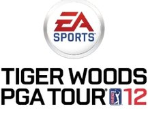 Tiger Woods PGA Tour 12: The Masters tees off at Augusta