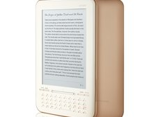 iRiver Story HD becomes world's highest res 6-inch ereader