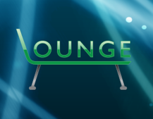 APP OF THE DAY: Pure Lounge (iPhone)