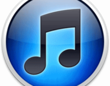 iTunes 10.1.2 available now