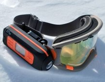 Best snow-proof camcorders and action cams