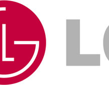 LG at MWC: All the phones, all our thoughts