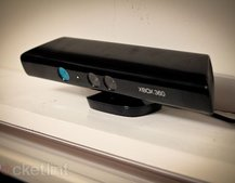 "Kinect for Xbox 360 becomes ""Fastest Selling Consumer Electronics Device"""