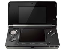 Nintendo 3DS most pre-ordered Amazon console ever