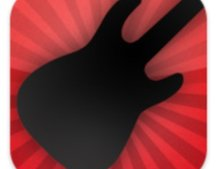 APP OF THE DAY: Guitar World Lick of the Day review (iPhone/iPad)