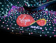 The Only Way is Essex vajazzled Virgin Media TiVo box hands-on