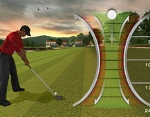 APP OF THE DAY: Tiger Woods PGA Tour 12 review (iPad / iPhone / iPod touch)