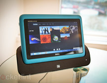 Microsoft: Won't do tablet OS until it's distinctive
