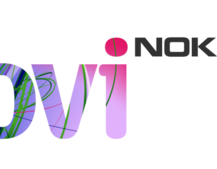 Ovi is dead - long live, er, Nokia