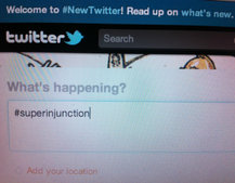 Twitter user defies courts with new list of superinjunctions