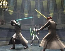 Star Wars Galaxies shutting down 15 December