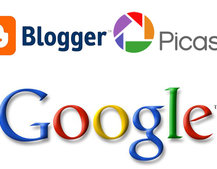 Google rebrands Picasa and Blogger - enter Google Photos and Google Blogs