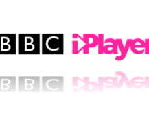 International BBC iPlayer iPad app to hit App Store