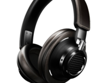 Philips takes Fidelio straight to your ears with the L1 headphones