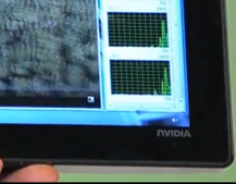 Nvidia outlines its commitment to Windows 8