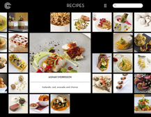 Tech Deal: Great British Chefs iOS app gets lunchtime special price