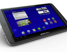 Cameron, Obama and co to be given Archos G9 tablets at G20 summit