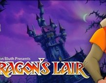 APP OF THE DAY: Dragon's Lair review (Android & iOS)
