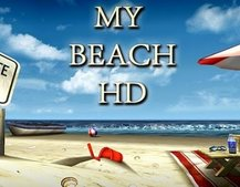 APP OF THE DAY: My Beach HD review (Android)
