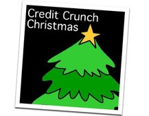 Credit Crunch Christmas: Kinect sensor and two games under £100