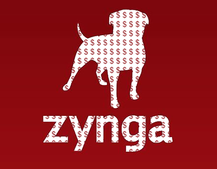 Zynga makes the CityVille take notice with $9 billion valuation