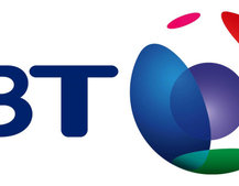 BT hits at the heart of Google, sues for widespread infringement