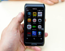 Nokia ditches Symbian name, promises Nokia Belle for 2012