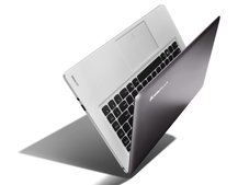Lenovo IdeaPads U310 and U410 join the Ultrabook party